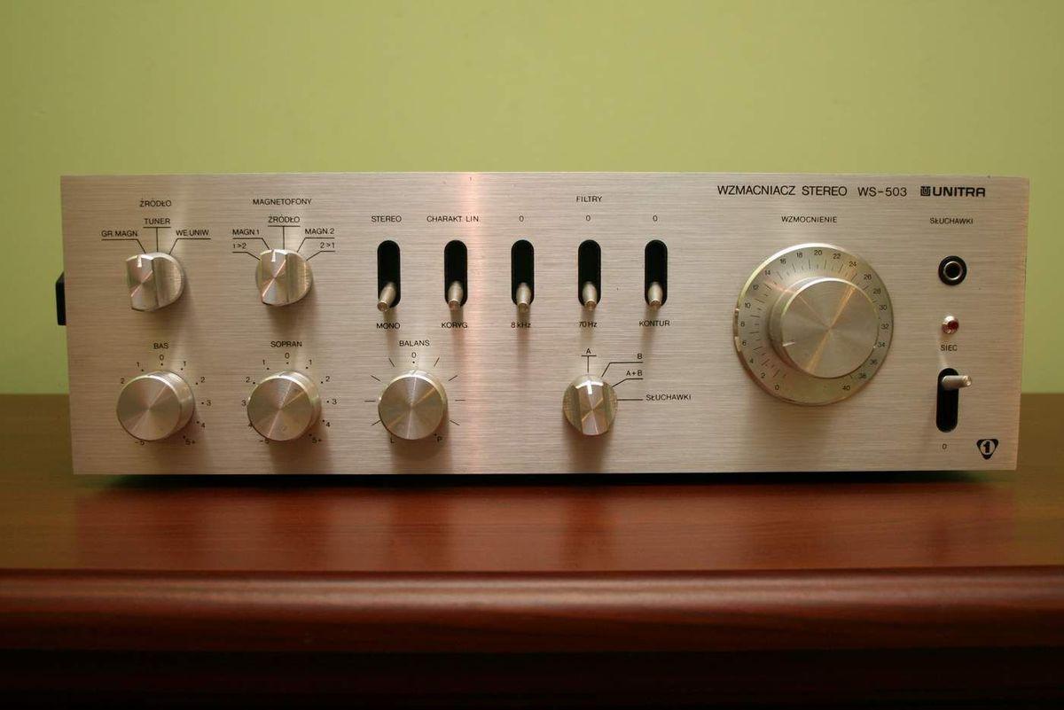 Pleasant Audio Power Amplifier Wikipedia Wiring Cloud Licukosporaidewilluminateatxorg