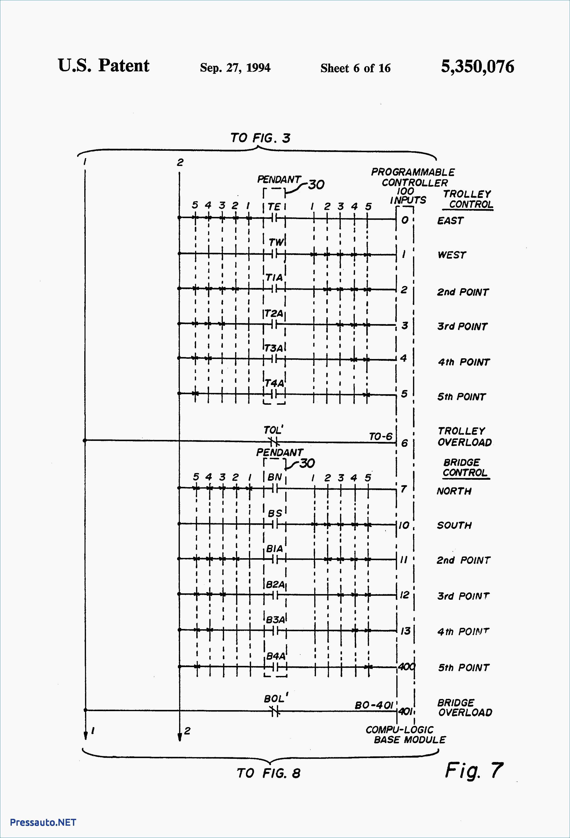 [SCHEMATICS_48EU]  CO_2281] Basic Dc Wiring Diagrams Free Diagram | Demag Drc Dc Wiring Diagram |  | Eumqu Embo Vish Ungo Sapebe Mohammedshrine Librar Wiring 101