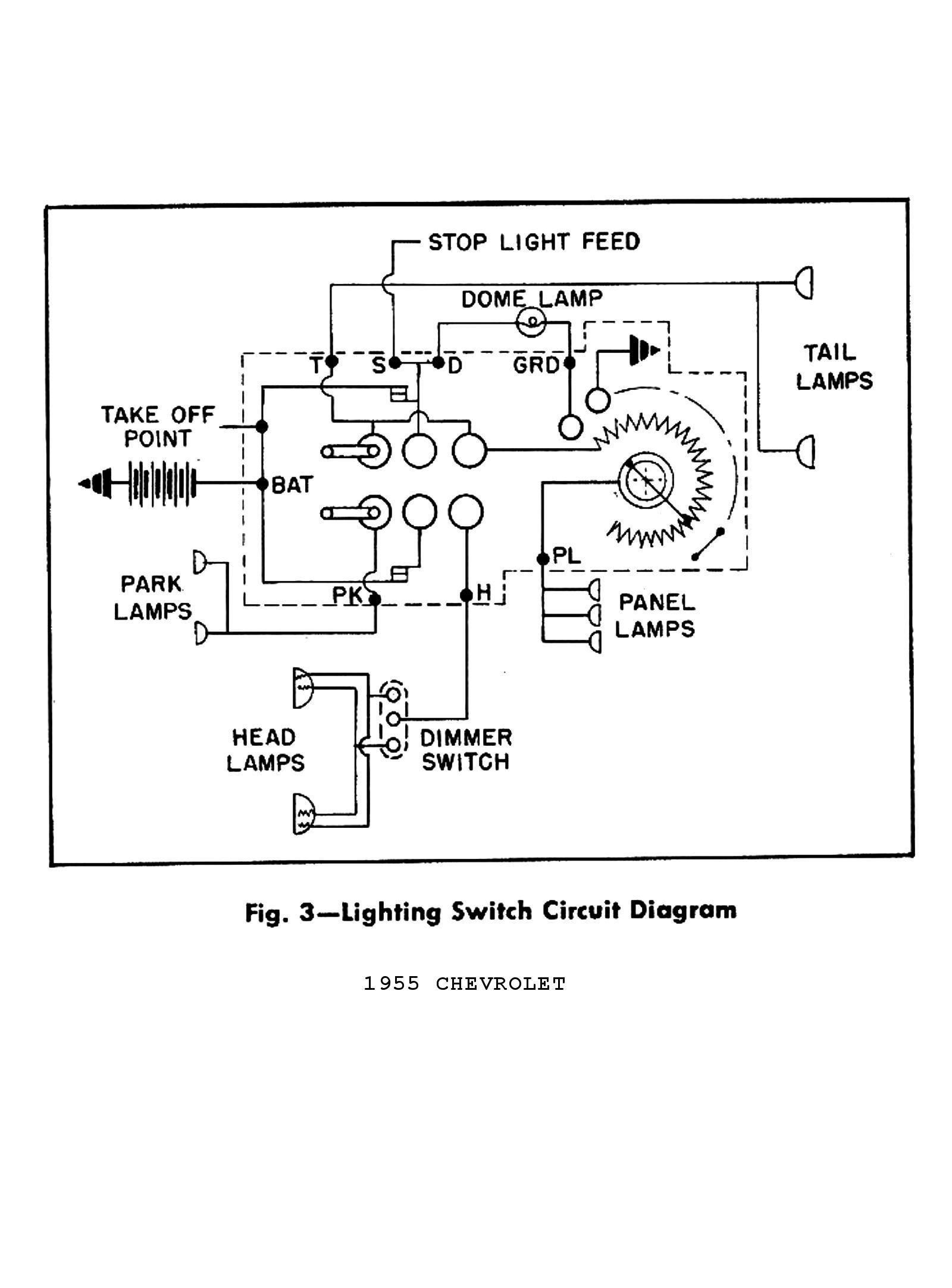 Outstanding 1951 Ford Headlight Switch Wiring Wiring Diagram Wiring Cloud Timewinrebemohammedshrineorg