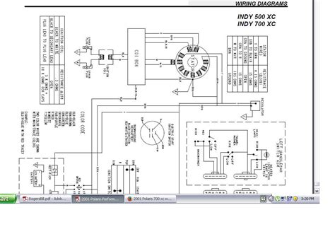 [DIAGRAM_0HG]  BW_3515] Diagram 8 Polaris Atv Wiring Diagram Emprendedor On 2009 Ford  Escape Wiring Diagram | Swm5 Wiring Diagram |  | Obenz Inama Mohammedshrine Librar Wiring 101