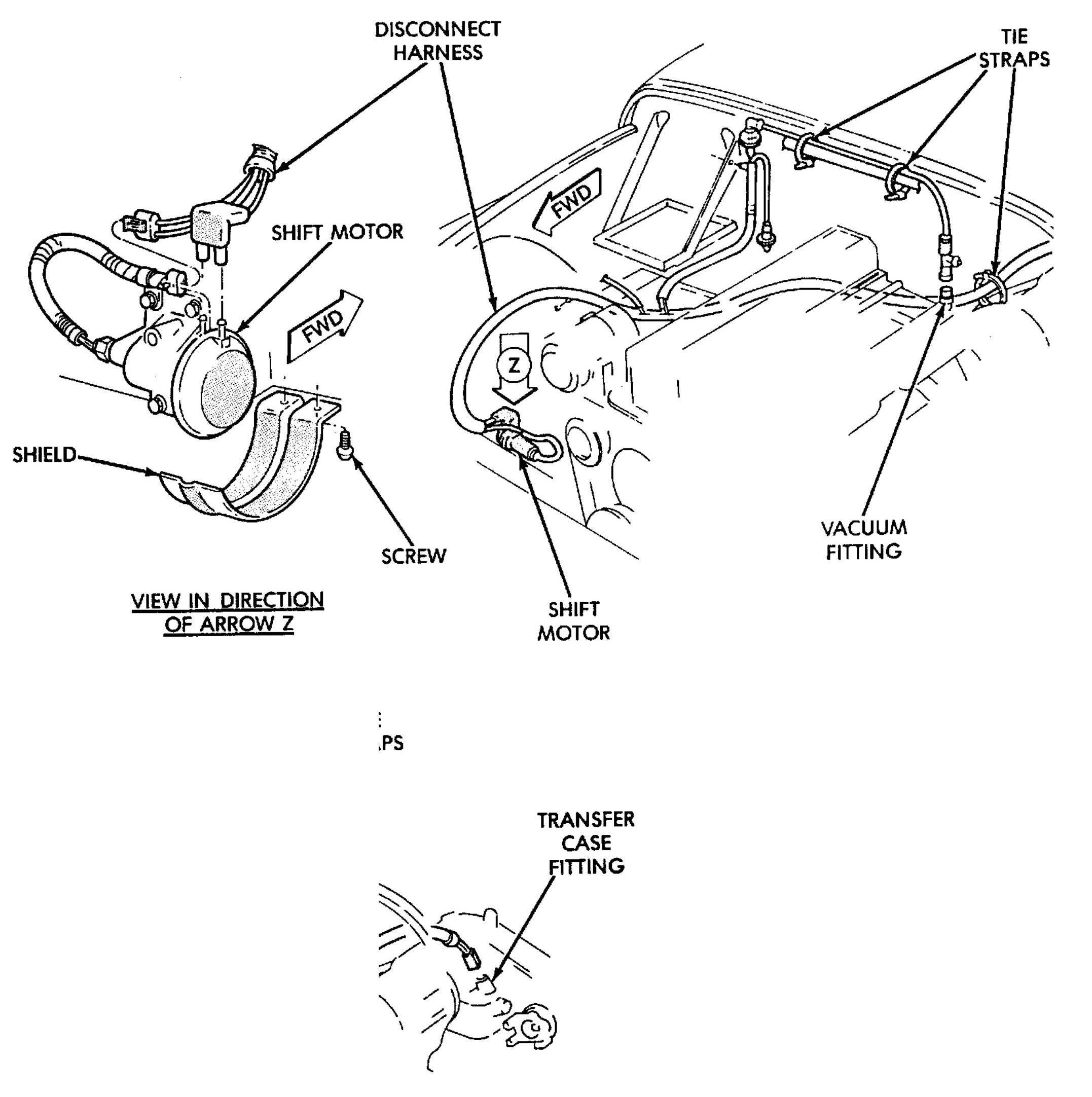 1995 Jeep Wrangler 2 5l Wiring Diagram Wiring Diagram Learned Pair A Learned Pair A Zaafran It