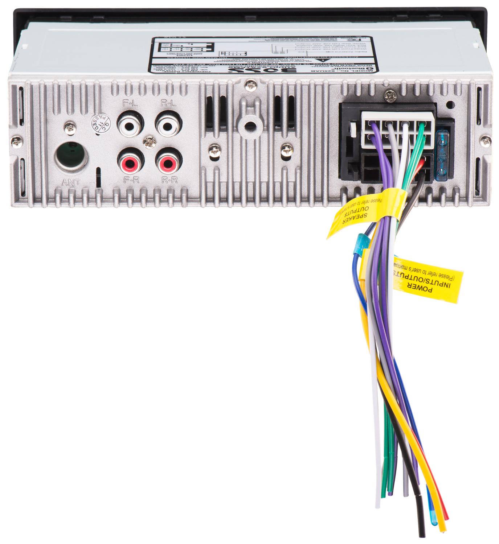 [DHAV_9290]  DC_3559] Boss Audio 650Ua Car Stereo Wiring Diagram Free Diagram   Boss 822ua Wiring Harness      Xempag Vell Coun Rosz Lopla Tixat Eumqu Hicag Momece Tivexi Tixat  Mohammedshrine Librar Wiring 101