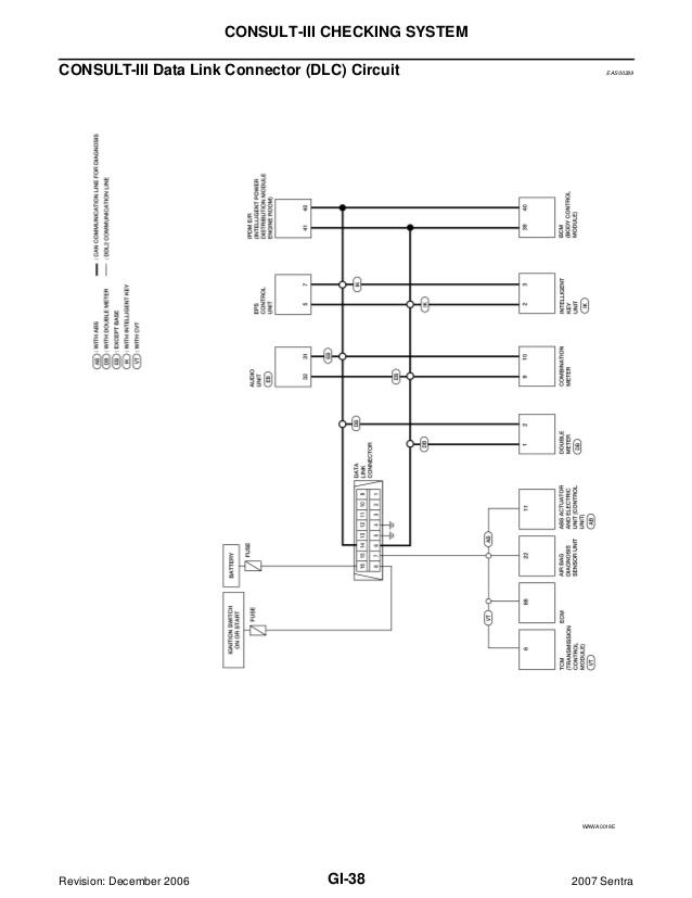 [DIAGRAM_34OR]  VO_6367] Nissan Model Model Besides 2007 Nissan Sentra Wiring Harness  Diagram Schematic Wiring | 2007 Nissan Sentra Wiring Diagram |  | Loida Cette Mohammedshrine Librar Wiring 101