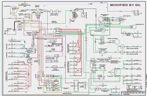 1978 Mg Wiring Diagram - Wiring A Detached Garage for Wiring Diagram  SchematicsWiring Diagram Schematics