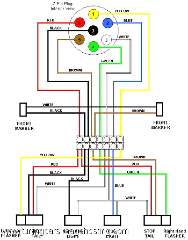 Trailer Plugs Wiring Diagram from static-resources.imageservice.cloud