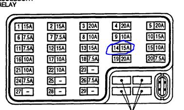 99 nissan sentra fuse box se 4225  2003 nissan sentra gxe fuse box diagram wiring  nissan sentra gxe fuse box diagram wiring