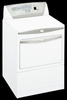 GH_9478] Whirlpool Senseon Dryer Wiring Diagram Free Diagram | Whirlpool Senseon Dryer Wiring Diagram |  | Phan Aidew Illuminateatx Librar Wiring 101