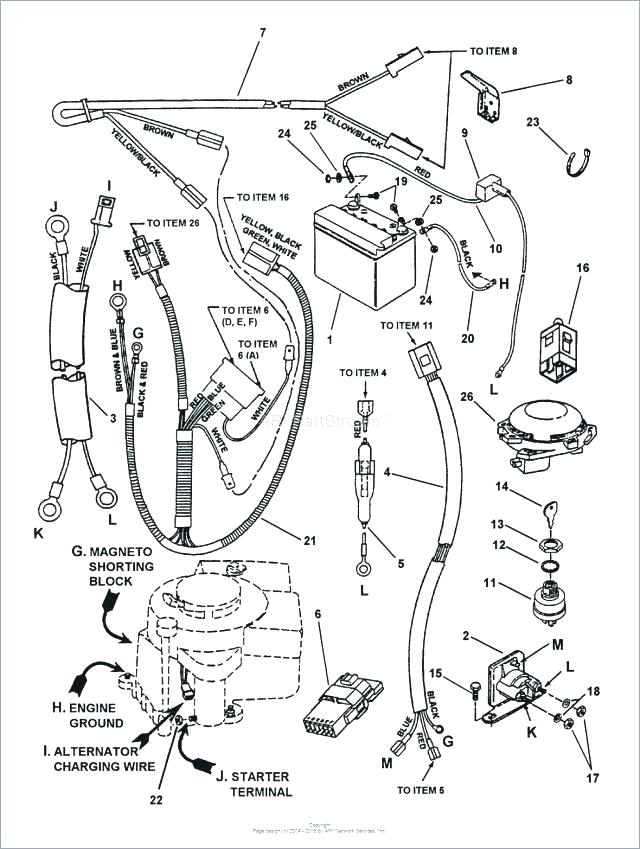 snapper mower electrical diagram dz 3050  wiring diagram for rear engine snapper wiring diagram  wiring diagram for rear engine snapper