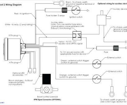 Bohn Refrigeration Wiring Diagrams Let1201f