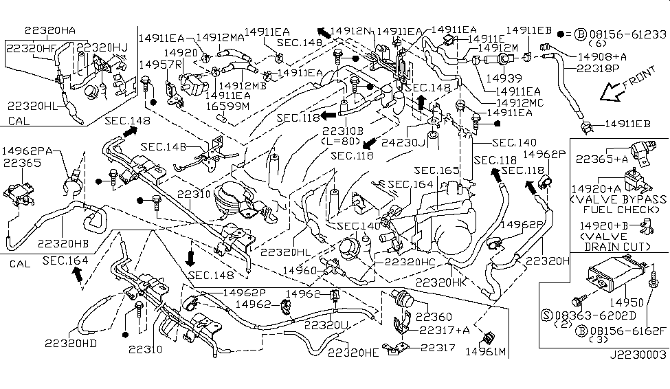 NH_8143] 2000 Nissan Maxima Shift Solenoid On 2000 Nissan Maxima Wiring  Harness Free DiagramPschts Terst Trofu Umng Mohammedshrine Librar Wiring 101