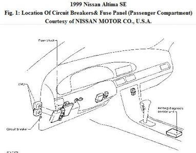 Prime 2011 Nissan Maxima Wiring Diagram Basic Electronics Wiring Diagram Wiring Cloud Orsalboapumohammedshrineorg