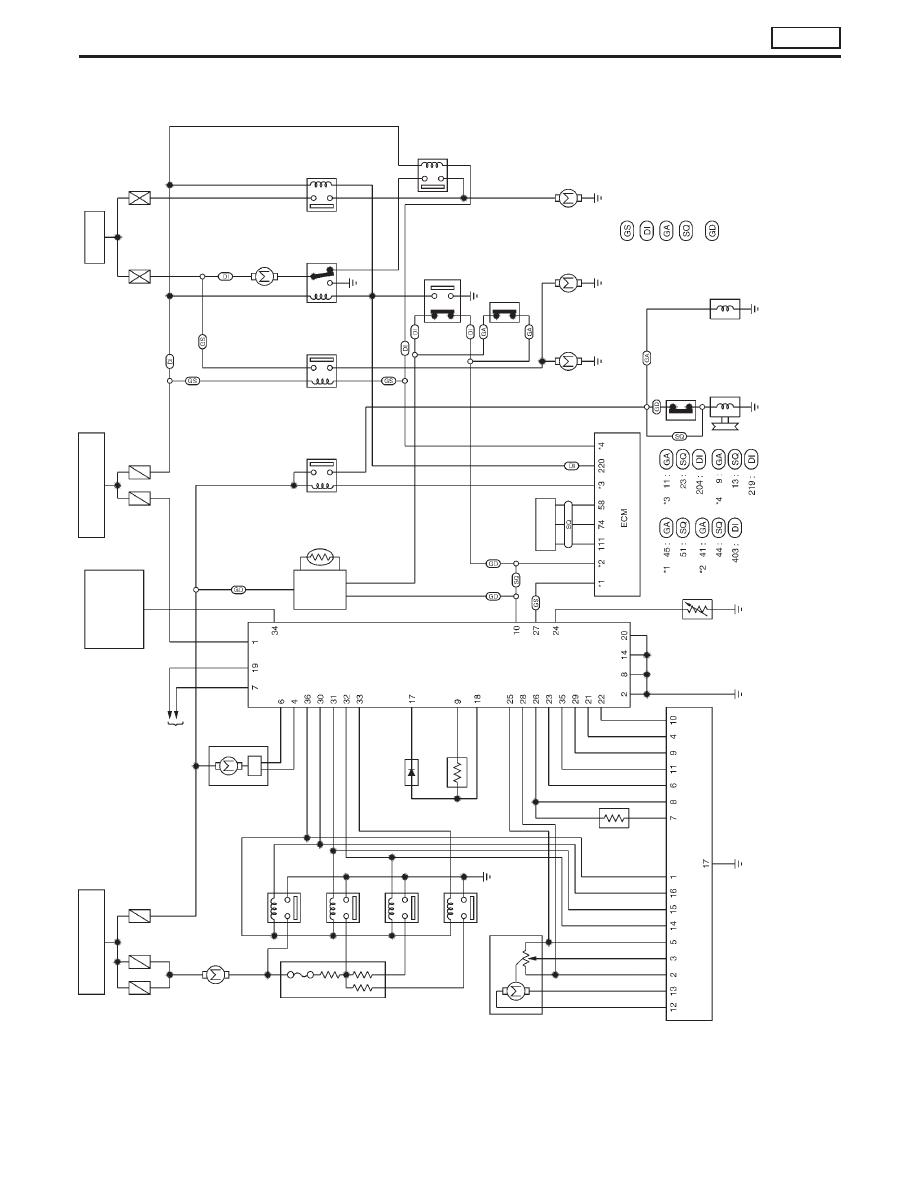 nissan almera central locking wiring diagram - wiring diagram schematic  slim-store-a - slim-store-a.aliceviola.it  aliceviola.it