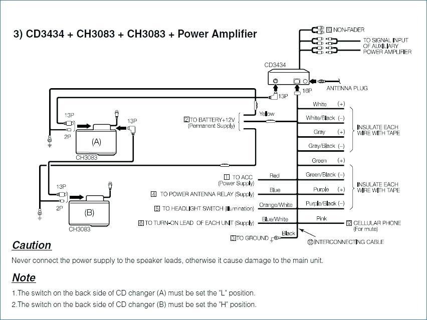 Wf 6452 Radio Wiring Diagram For 2001 Nissan Sentra Wiring