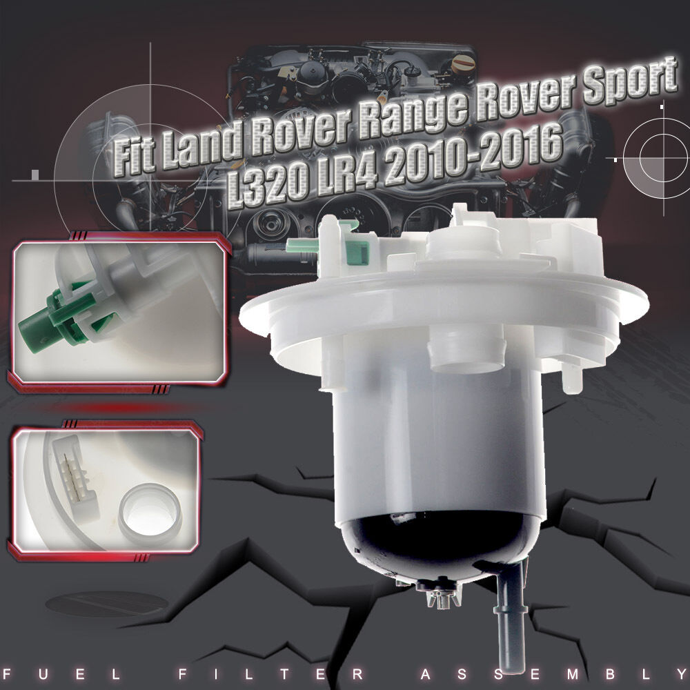 KG_2354] 7 3 Fuel Tank Filter Download DiagramUmize Indi Mohammedshrine Librar Wiring 101