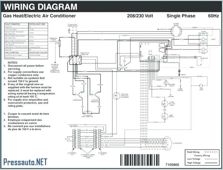 td6511 2 door chime wiring schematic schematic wiring