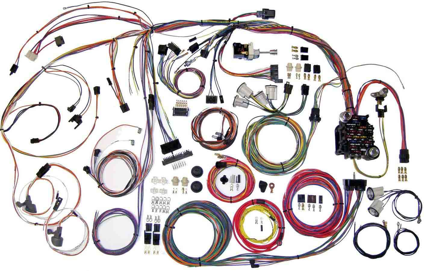 Ak 7877 Nova Wiper Motor Wiring Diagram Download Diagram
