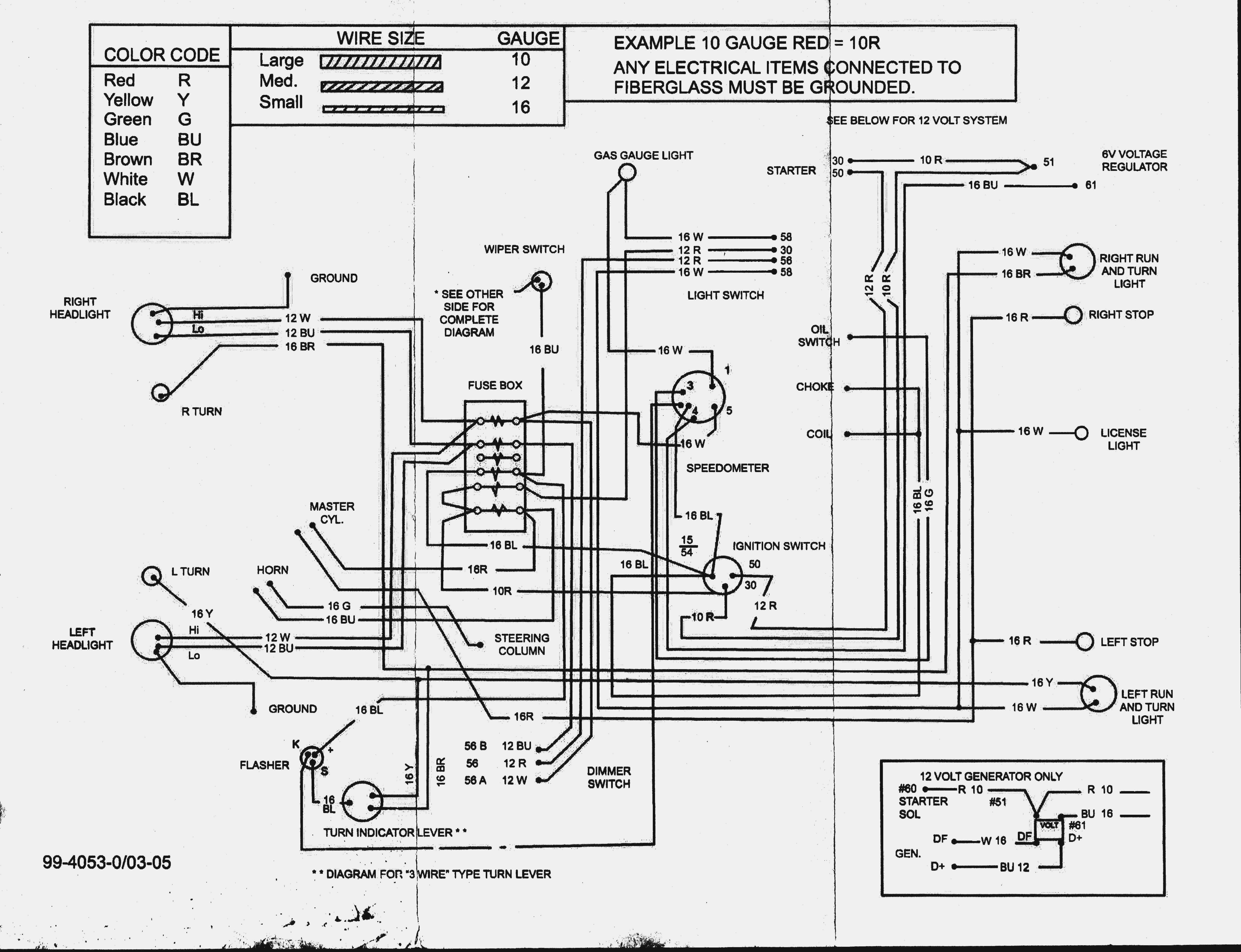 Magnificent Velvac Mirror Wiring Diagram Chevrolet Wiring Library Wiring Cloud Licukosporaidewilluminateatxorg