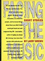 Astonishing Facing The Music Brown Larry Pdf Epub Library Wiring Cloud Dulfrecoveryedborg