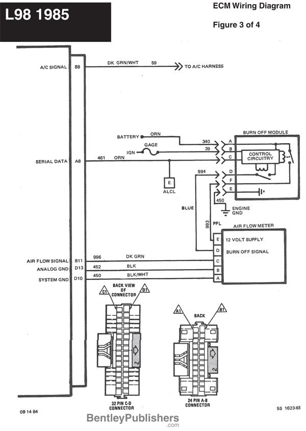 [NL_9825] 84 F250 Wiring Diagram Free Download Wiring ...