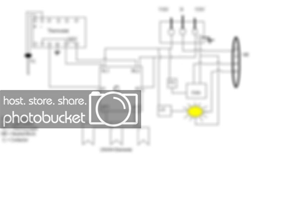 mo3884 neff wiring diagram download diagram