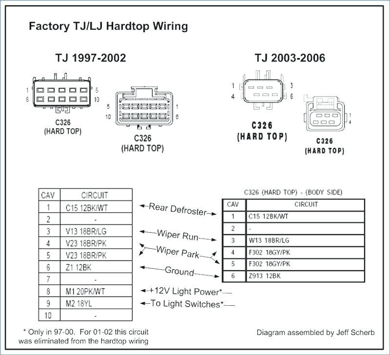 nv 1829 cherokee radio wiring diagram on 97 jeep wrangler wiring diagram schematic wiring nv 1829 cherokee radio wiring diagram