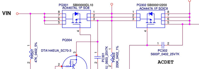Superb Reverse Mosfet And General Mosfet Question Motherboard Power Ways Wiring Cloud Orsalboapumohammedshrineorg