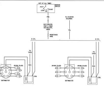 Pleasing Jump Starter Wiring Diagram Simple Hqdefault Gm Starter Wiring Gm Wiring Cloud Loplapiotaidewilluminateatxorg
