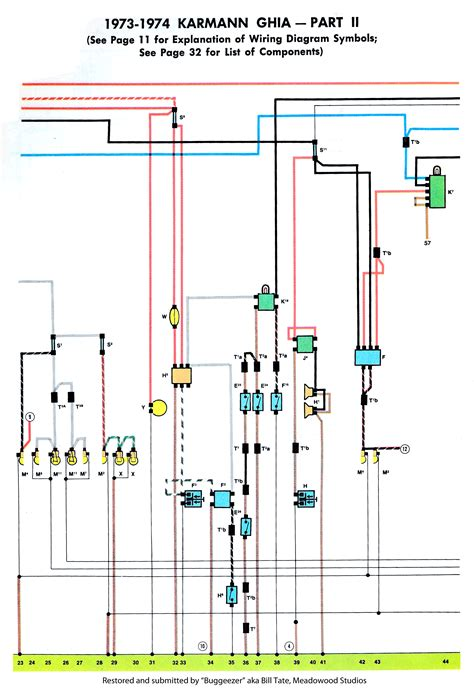 74 Rd 200 Wiring Diagram - 2003 Nissan Frontier Fuse Box - fisher-wire .2010menanti.jeanjaures37.fr   74 Rd 200 Wiring Diagram      Wiring Diagram Resource