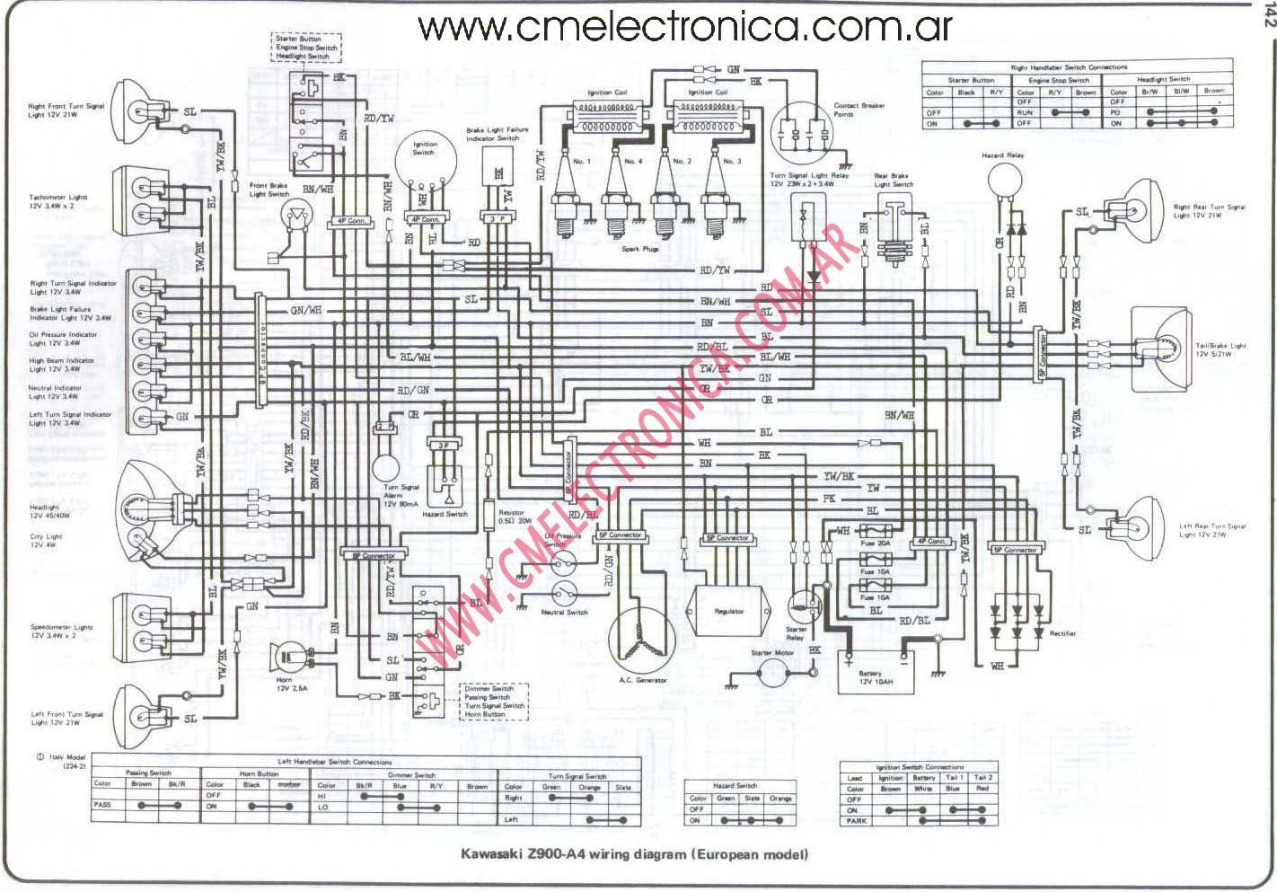 Kawasaki Vulcan 750 Wiring Harness - 2005 Camry Fuel Filter -  source-auto5.yenpancane.jeanjaures37.frWiring Diagram Resource