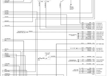 Fine 2002 Dakota Pcm Wiring Diagram Wiring Diagrams For Your Car Or Truck Wiring Cloud Rdonaheevemohammedshrineorg