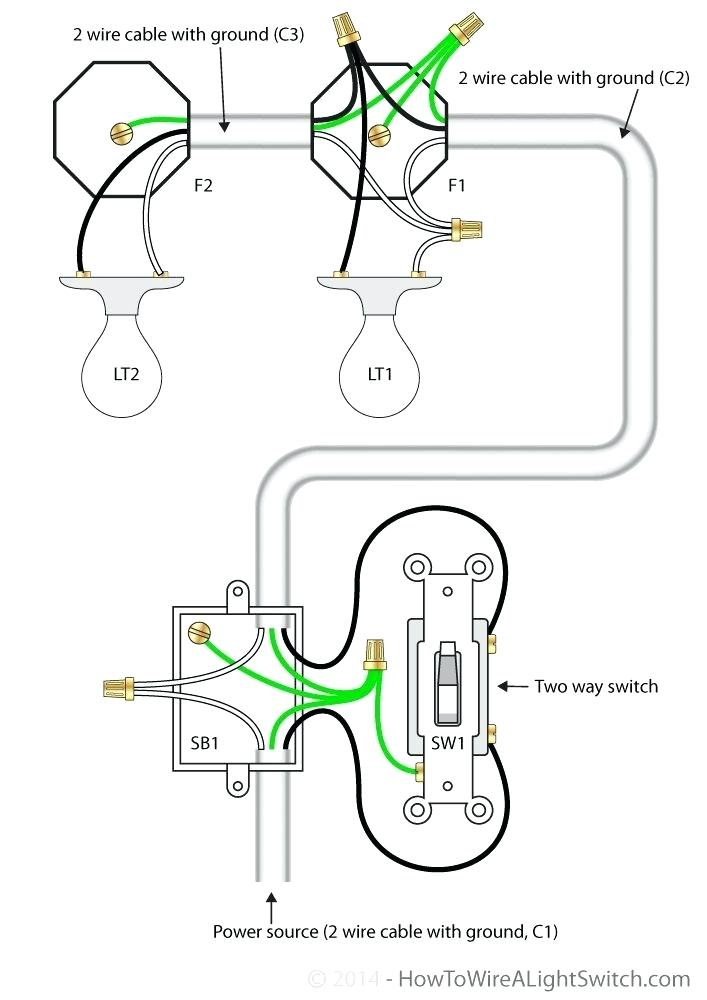 Gd 2363 Electrical Outlet Wiring Multiple Outlet Wiring Diagram