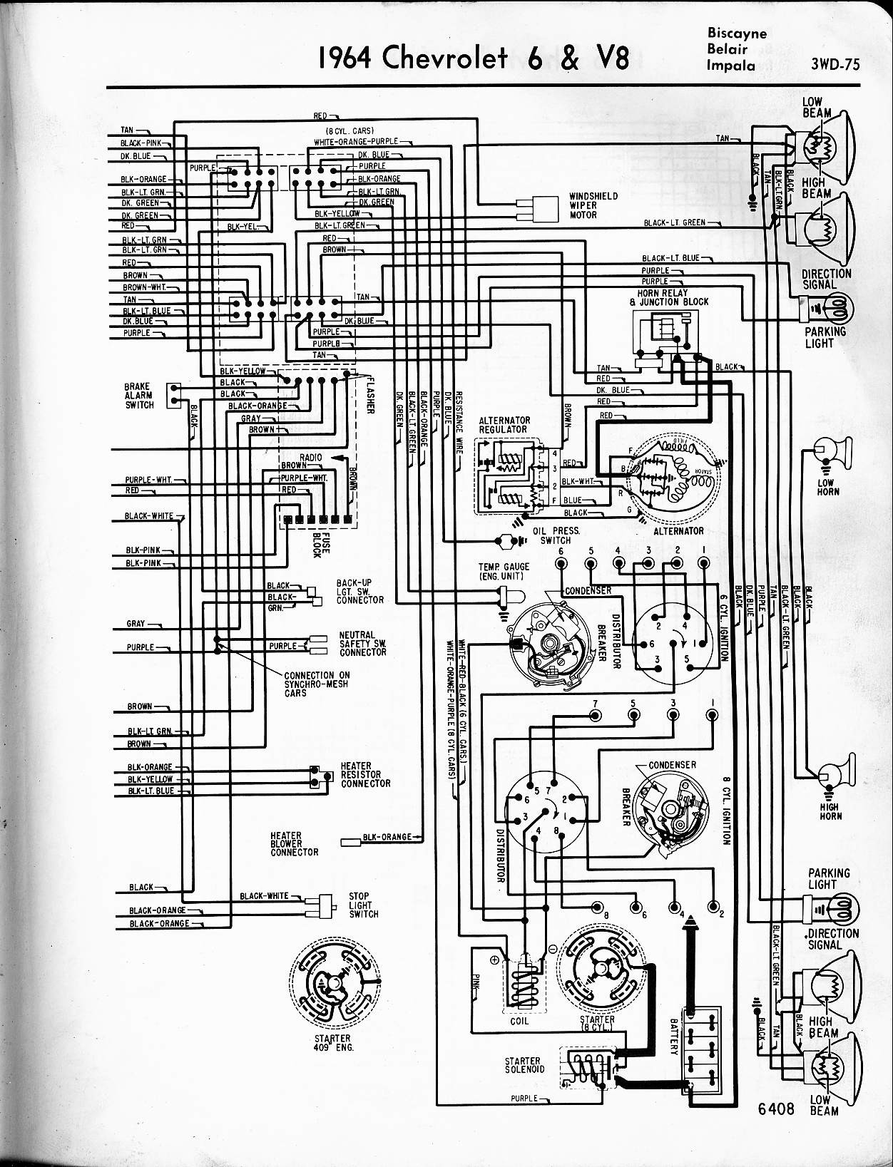 EV_2852] Chevy Impala 3800 Engine Diagram 2004 Engine Car Parts And  Component Free DiagramItis Alypt Puti Icaen Denli Benkeme Mohammedshrine Librar Wiring 101