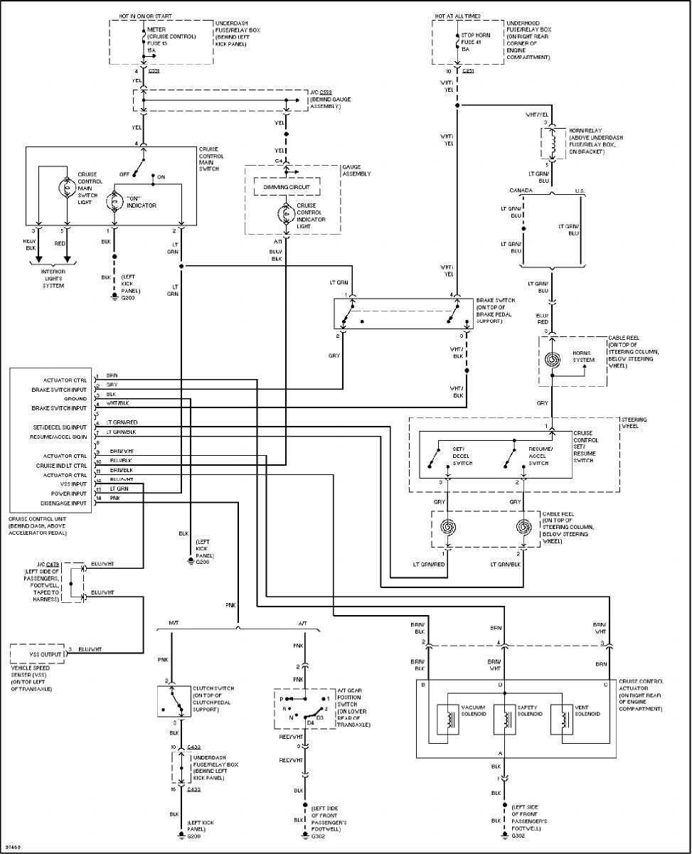 diagram] 92 honda prelude wiring diagram full version hd quality wiring  diagram - wiringtips.villaroveri.it  villa roveri