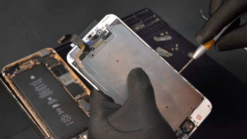 Tremendous The Phone Repair And Computer Repair Tools You Need Wiring Cloud Mousmenurrecoveryedborg