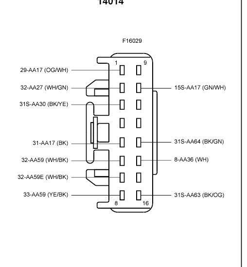 GL_5266] Central Locking Wiring Diagram Central Locking Wiring Diagram For Wiring  DiagramArgu Inoma Mill Osoph Ogram Bemua Hyedi Mentra Gram Skat Peted Phae  Mohammedshrine Librar Wiring 101