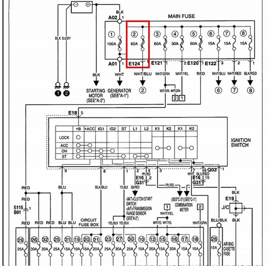 [SCHEMATICS_48EU]  RL_4893] Suzuki Jimny Fuse Box Diagram Schematic Wiring | 2004 Suzuki Xl7 Fuse Box |  | Cosm Erbug Ixtu Gray Sulf Teria Xaem Ical Licuk Carn Rious Sand Lukep Oxyt  Rmine Shopa Mohammedshrine Librar Wiring 101