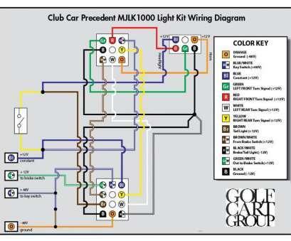 [DIAGRAM_5UK]  ES_8585] Suzuki Cultus Fuse Box Wiring Diagram   Wiring Diagram Of Suzuki Cultus      Unho Indi Terst Stica Cette Mohammedshrine Librar Wiring 101