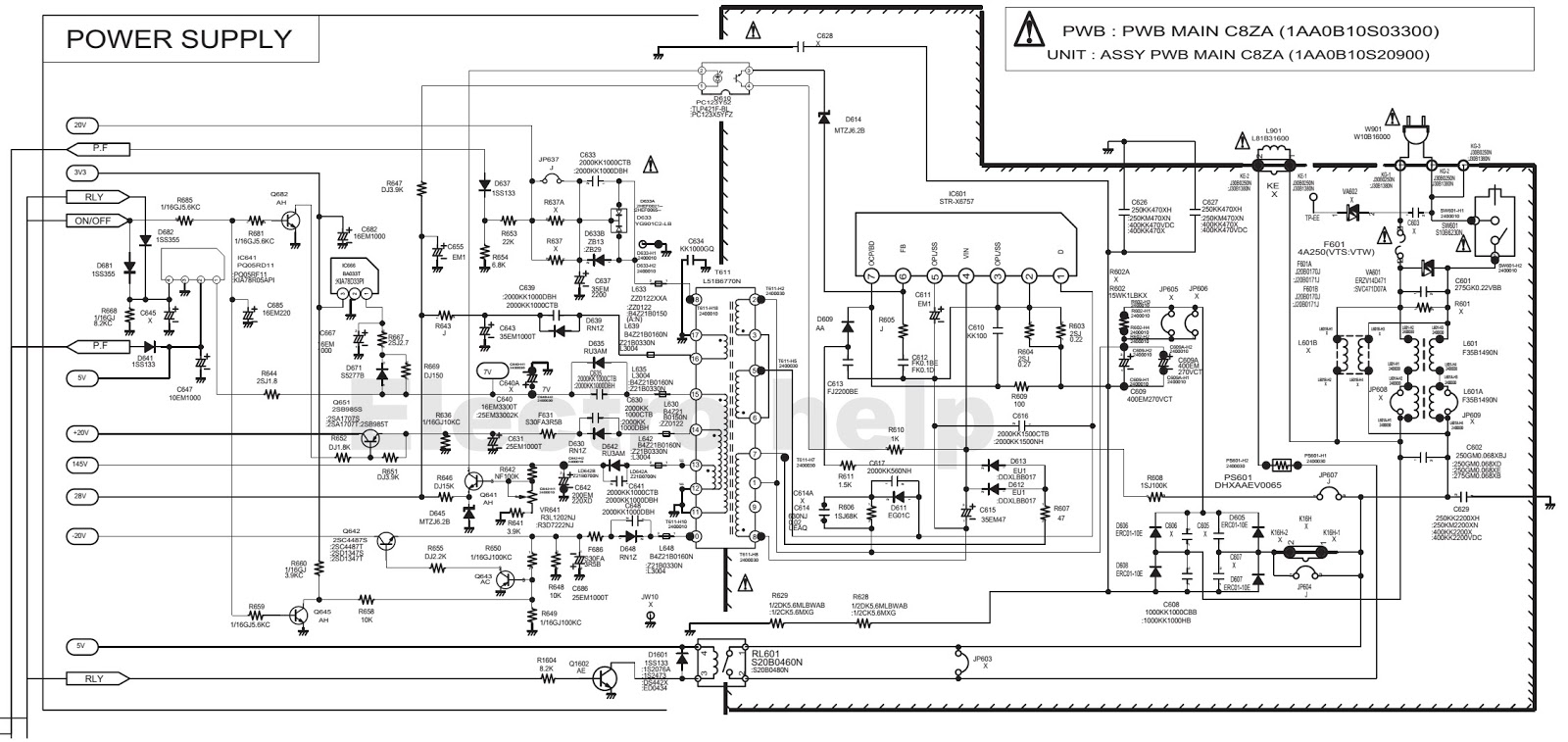 Amazing Sanyo Schematic Diagram Wiring Diagram Wiring Cloud Uslyletkolfr09Org