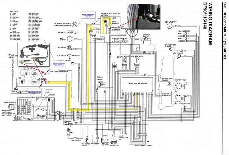 Suzuki Dt 115 Wiring Diagram from static-resources.imageservice.cloud