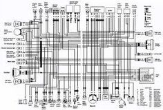 Suzuki Vl 1500 Wiring Diagram Wiring Diagrams Nut Unity Nut Unity Mumblestudio It