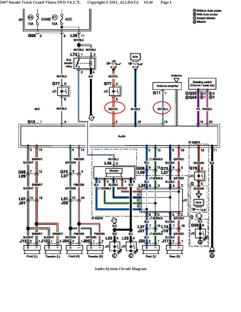 2002 Suzuki Aerio Wiring Diagram - Bunker Hill Security Camera Wiring  Diagram - vww-69.kdx-200.jeanjaures37.fr | Wiring Diagram For 2002 Suzuki Aerio |  | Wiring Diagram Resource