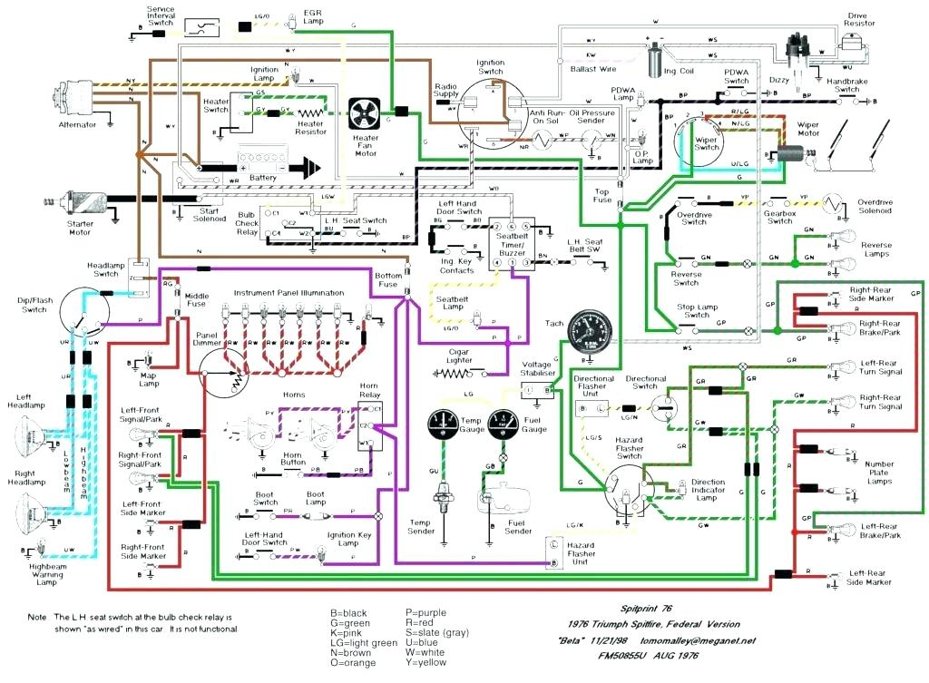 Whole House Surge Protector Wiring Diagram from static-resources.imageservice.cloud
