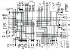 Wiring Diagram Suzuki Intruder 1400 - Suzuki Vitara Wiring Diagram Free -  1991rx7.yenpancane.jeanjaures37.fr | Vs 1400 Wiring Diagram |  | Wiring Diagram Resource