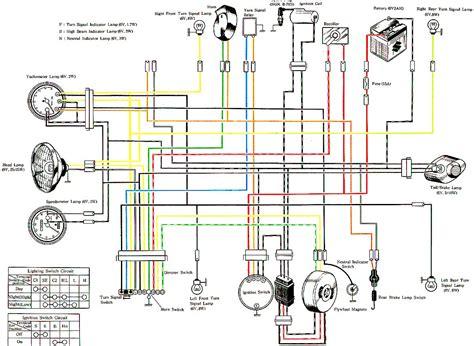 suzuki v100 wiring diagram - low voltage single pole dimmer switch wiring  diagram for wiring diagram schematics  wiring diagram schematics