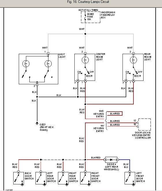 [TBQL_4184]  🏆 [DIAGRAM in Pictures Database] 2004 Suzuki Verona Fuse Diagram Just  Download or Read Fuse Diagram - DIAGRAM-MEANING.ONYXUM.COM | 2004 Suzuki Verona Fuse Diagram |  | Complete Diagram Picture Database - Onyxum.com
