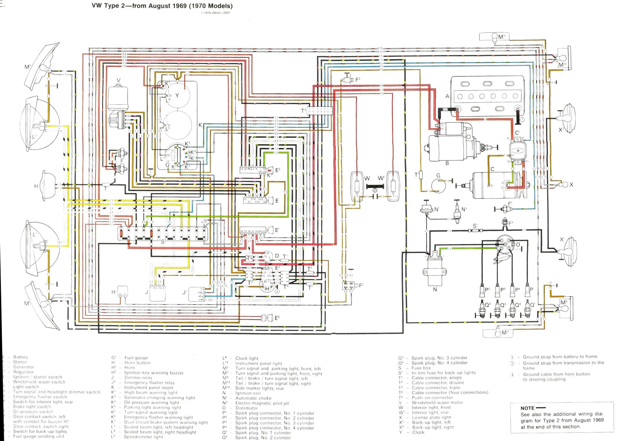rs_9025] 74 vw bus wiring diagram relays  jidig momece hete birdem xero mimig xtern bios attr menia ehir amenti xolia  nful mohammedshrine librar wiring 101