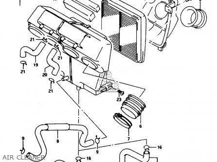 Wiring Diagram For A 1994 1400 Suzuki Intruder Vs from static-resources.imageservice.cloud