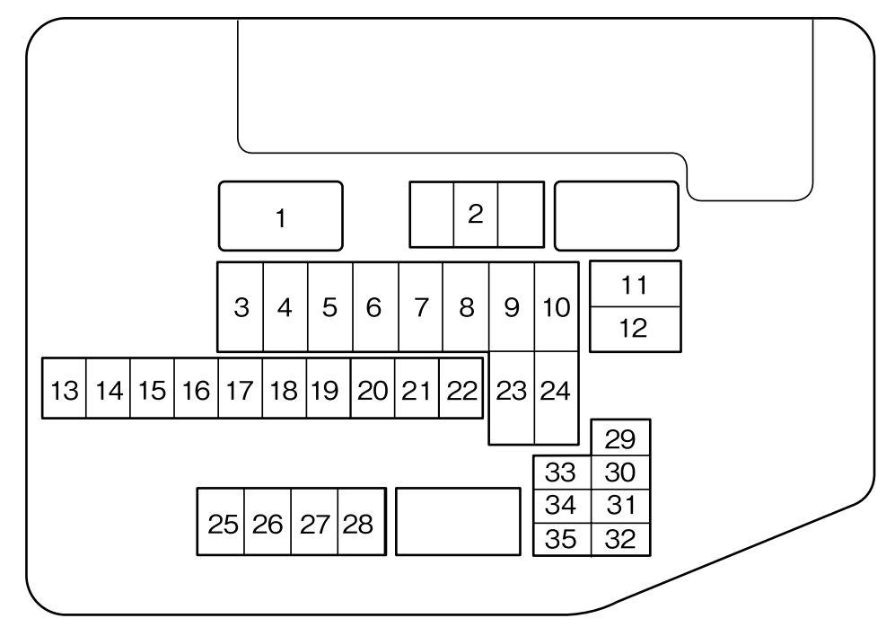 Of 3736  Engine Diagram For 2009 Mazda Cx 7 2 3 On Mazda
