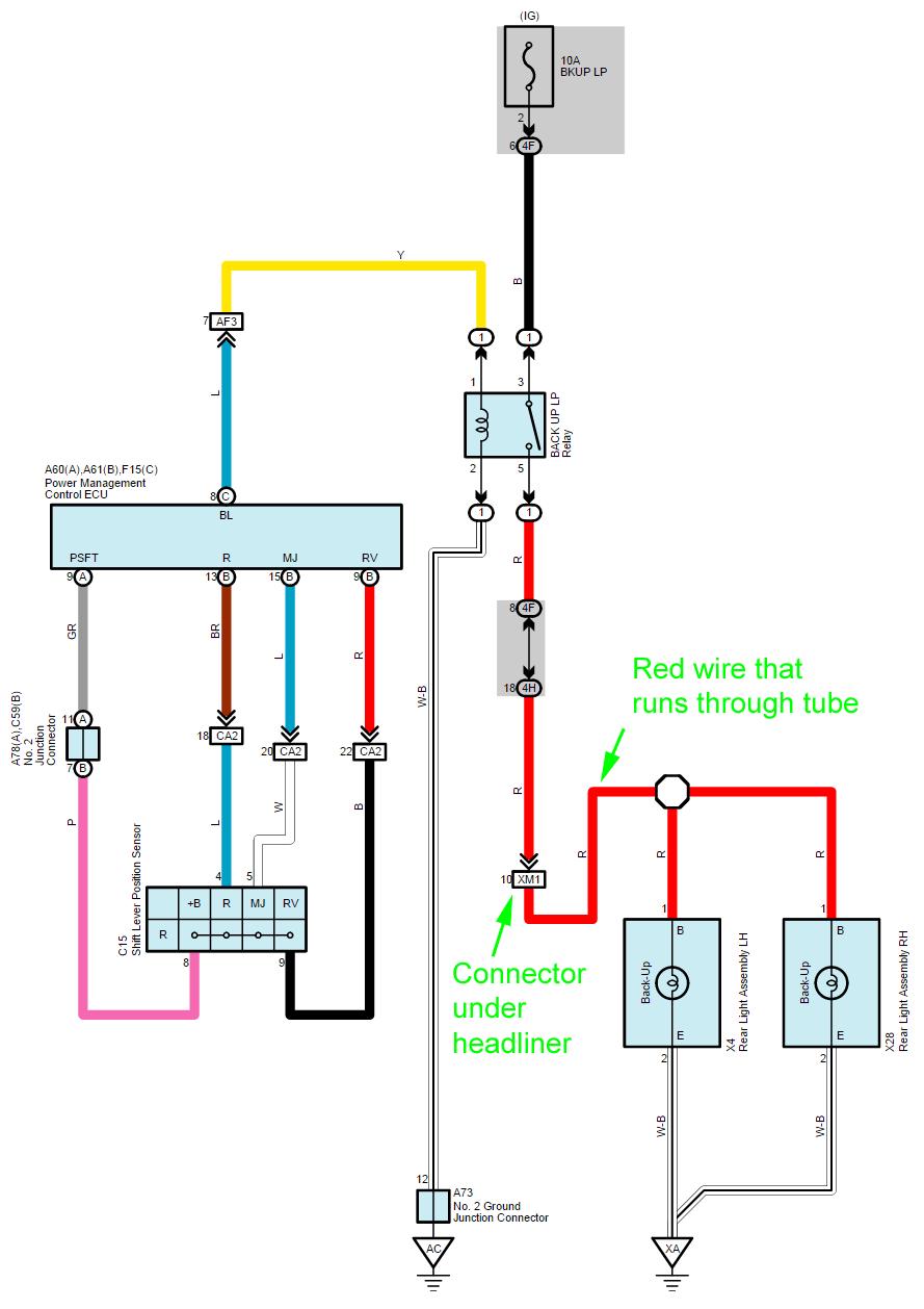 Superb Vtec Wiring Diagram Basic Electronics Wiring Diagram Wiring Cloud Licukaidewilluminateatxorg