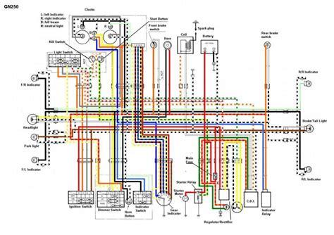 suzuki wiring diagram pdf  krone patch panel wiring diagram